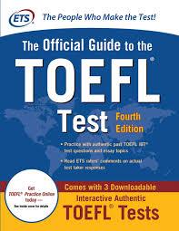 آموزش لغات تافل و آزمون قسمت 2
