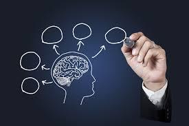 بررسی میزان اثر بخشی آموزش مهارتهای مدیریت براسترس بر كاهش سبك كنارآیی اجتنابی دانش آموزان