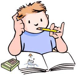 روشهاى آموزش انفرادى (individual instruction)