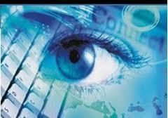 تحقیق اخلاقیات، حریم شخصی و امنیت اطلاعات