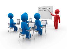 پاورپوینت آموزش منابع انسانی