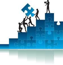 بررسی دیدگاه کارکنان در مورد تأثیر عوامل فشارزای سازمانی بر عملکرد و بهبود آن