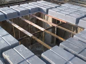 تحقیق درباره سقف بتنی