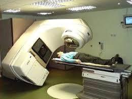 مقاله درمورد محاسبه ومقایسه دز انتگرال قلب در رادیوتراپی مری با سه انرژی