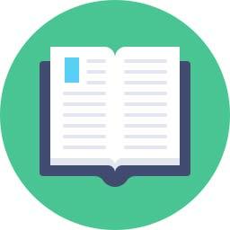تحقیق منزلت آموزش و پرورش و معلم در گسترش غیرت و عفت مردم