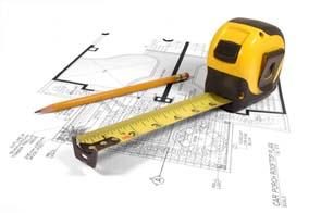 آموزش وارد كردن شكل سازه از برنامه اتوکد در SAP